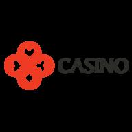 Casinolinkjes.nl
